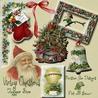 http://4.bp.blogspot.com/_cjyA4hIKvW8/SrUqMNC4ecI/AAAAAAAAAGw/a75xoPUZSZc/s320/Vintage+Christmas.jpg