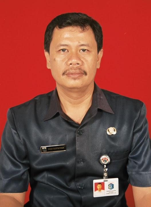 Wakil KepalaSekolah