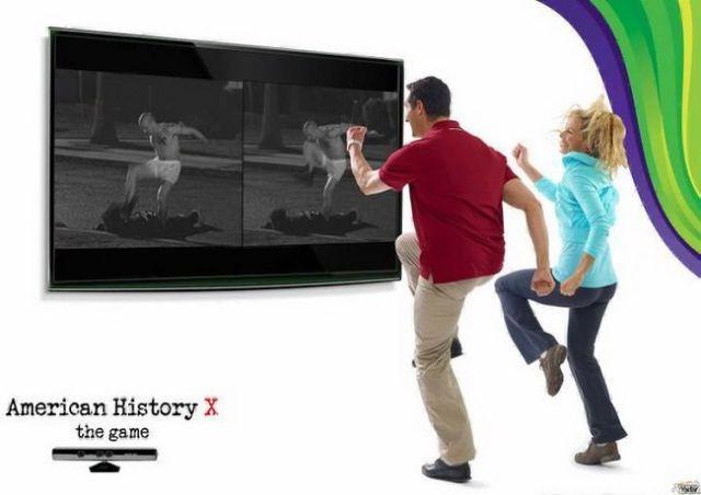 http://4.bp.blogspot.com/_ckBlasgNSzg/TDJdPETjytI/AAAAAAAAT1k/wBwNJ9iZc9k/s1600/American+History+X+The+Game.jpg