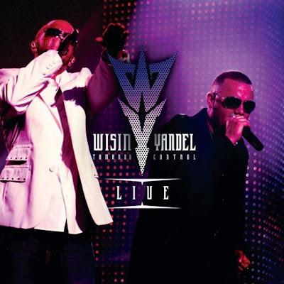 discografia completa de wising y yandel Wisin_y_Yandel-Tomando_Control_Live-Frontal