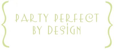 Party Perfect by Design