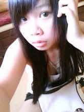 ♥ new hair style ♥