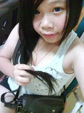missing u~