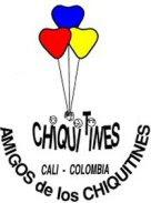 Amigos de Chiquitines