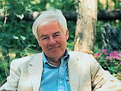 richard rorty and de-divinizing