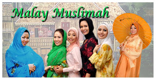 Klik foto di bawah utk melihat model muslimah