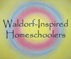 Waldorf  Home - Schoolers