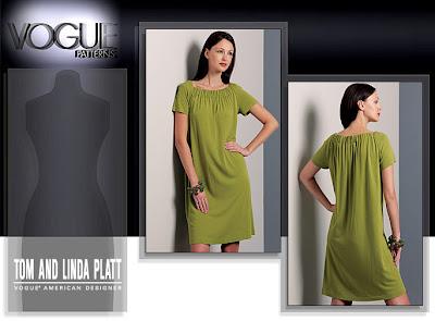 World Fashion Burda on Nancy K Sews  Burda  Formerly Known As Burda World Of Fashion