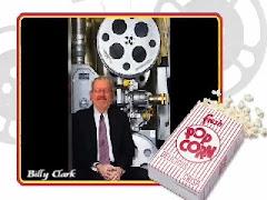 Billy Clark Studios