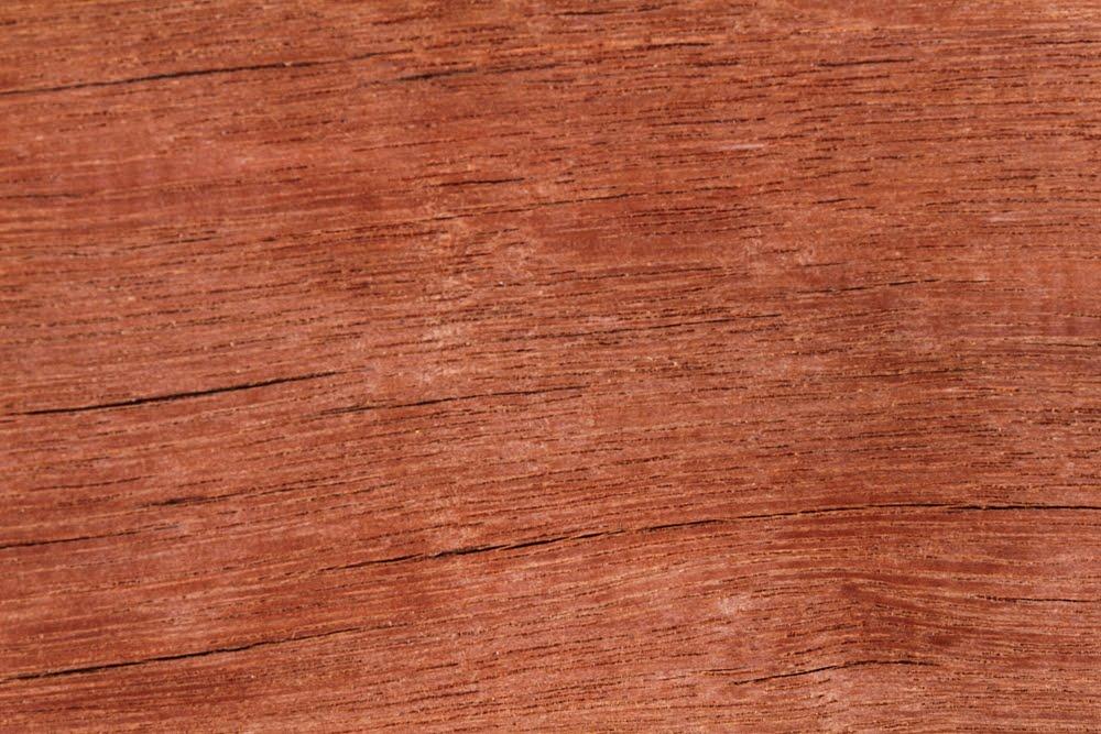 Mahogany Wood Grain Wo...