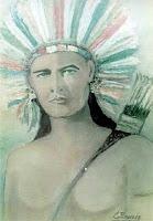http://4.bp.blogspot.com/_ckq-1OateCA/TOq3DDyhXII/AAAAAAAAACk/5CF5lTm-rWE/s200/umbanda.jpg