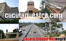 CUCUTANUESTRA.COM