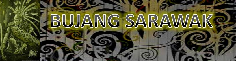 Bujang Sarawak