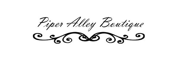 Piper Alley Boutique