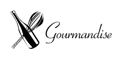 Gourmandise