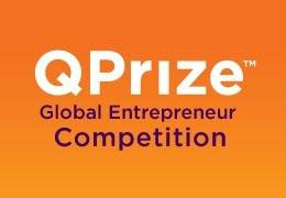 QPrize2012