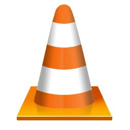 download VLC Media Player 2.0.1 latest updates