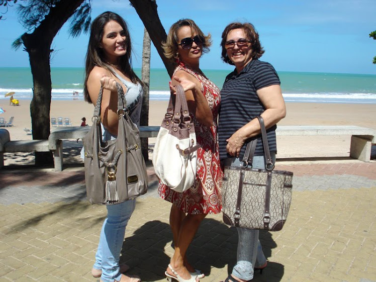 WORKSHOP TREND - RECIFE - AGOSTO 2010