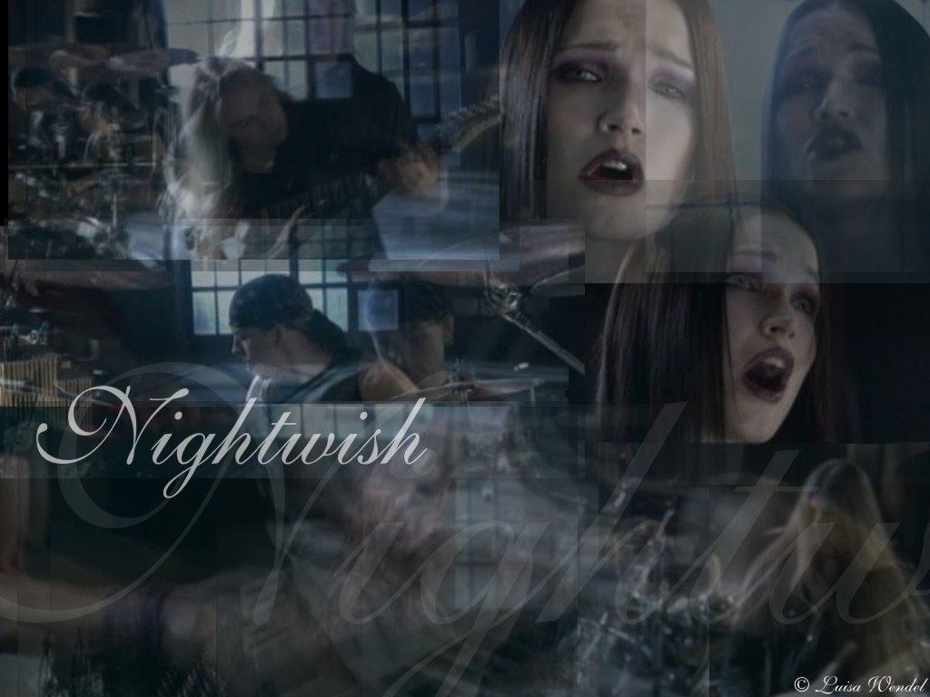 http://4.bp.blogspot.com/_clI_MDn2X3s/SwUjC1E9S7I/AAAAAAAAAMo/tPkfmS1e_Mc/s1600/Nightwish%2B9.jpg