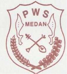 Persatuan Wargi Sunda - Medan