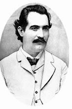 anul 1884