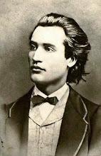 anul 1869