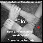 SELO DA PROXIMIDADE