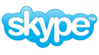 Skype for iPhone Now with Video Calls