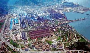ERDEMİR Fabrikamzı