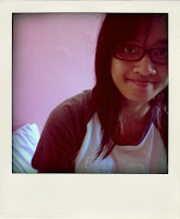 Gambar Saya.