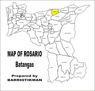 Balibago