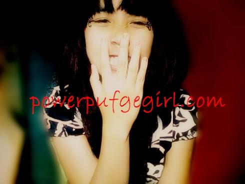 powerpuffgegirl.com