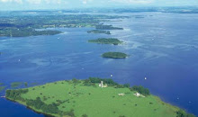 Lough Derg