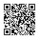 携帯版URL