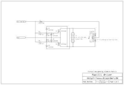 Mazilli+ZVS+flyback+driver+schematic.jpg