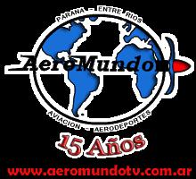 AeroMundo TV