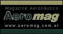 Aeromag, Magazine Aeronáutico