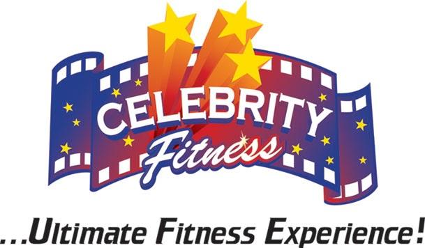 Celebrity fitness subang parade fees swallow