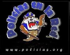 FORO POLICÍAS.ORG