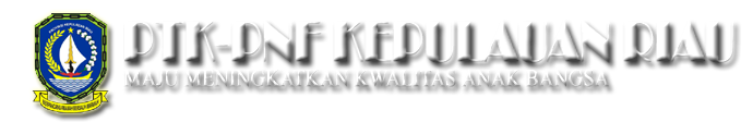 PTK-Pendidikan Non Formal