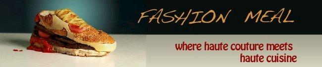 Fashionmeal