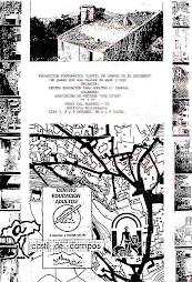 cartelería de 1993: