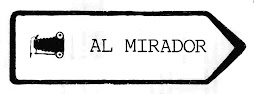 Senderismo:
