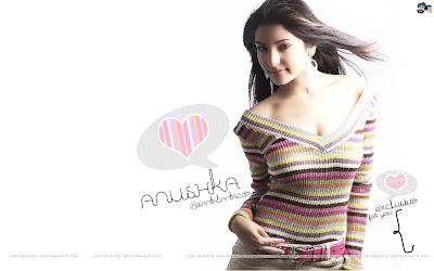 Tags: anushka sharma, anushka sharma gallery, anushka sharma kiss, anushka sharma video, bollywood, king khan, kiss, rabne bana di jodi, sexy, Shahrukh Khan,anushka sharma sexy wallpappers ...