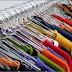 Alvejante seguro para pré-lavagem de roupas coloridas