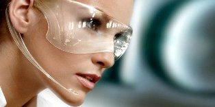 8 Kumpulan  Teknologi Tercanggih Dunia Tahun 2010