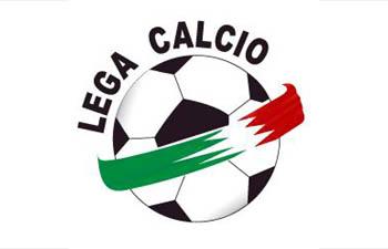italian liga results