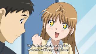 аниме секс девушки: