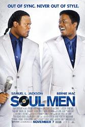 Baixar Filme Homens do Soul (Dublado)