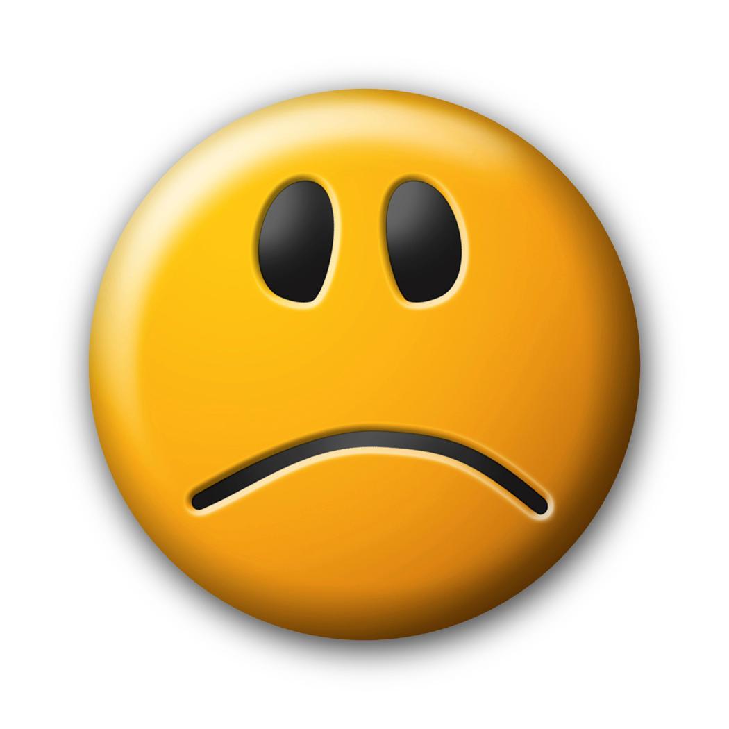 http://4.bp.blogspot.com/_cmvuUFttbTM/TTpOMg5KMRI/AAAAAAAAAGs/o4xPfSKHKbE/s1600/sad_face1.jpg
